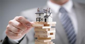 Recomendaciones para reducir el riesgo durante el proceso de compra